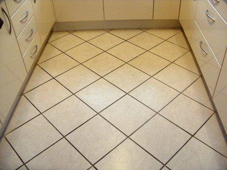 Welcome to Warwickshire Tile Doctor™ - Warwickshire Tile