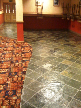 Welcome To Worcestershire Tile Doctor Worcestershire