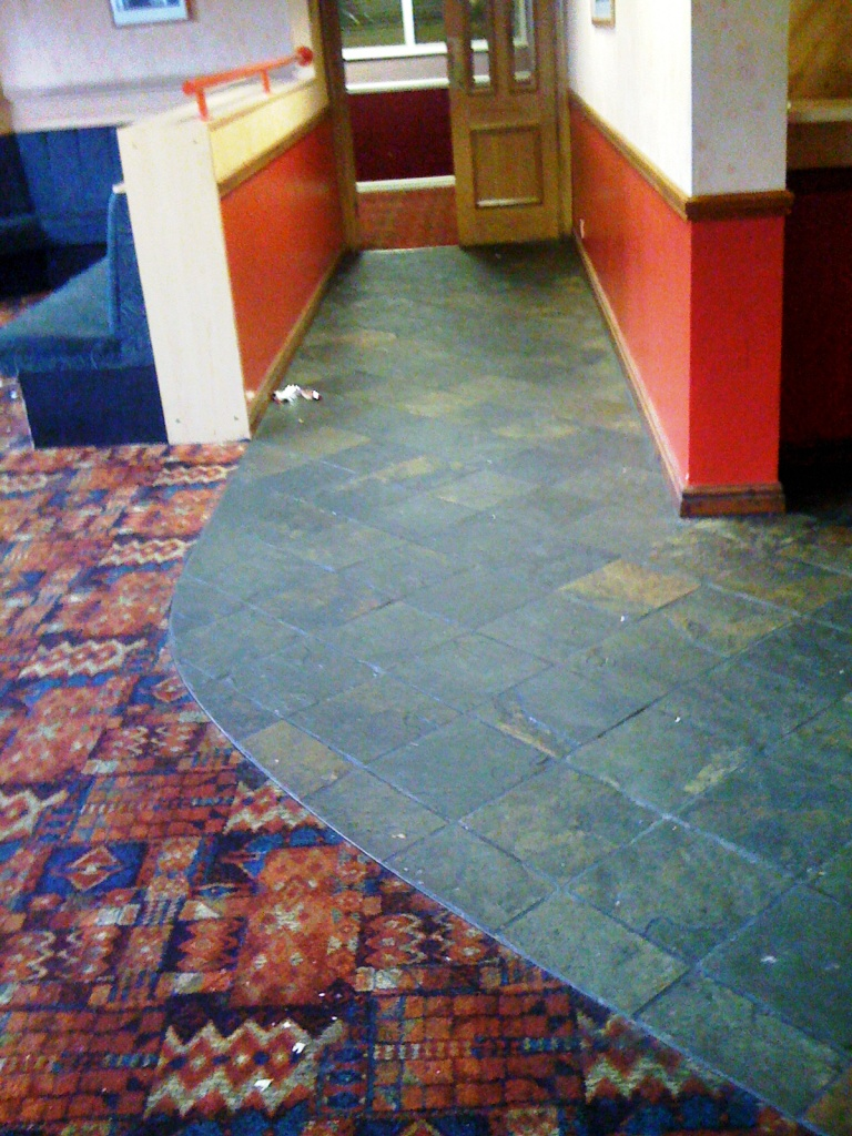 Stone Sealing Products | Tile Cleaners | Tile Cleaning | Page 2